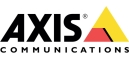 Axis Communications AB