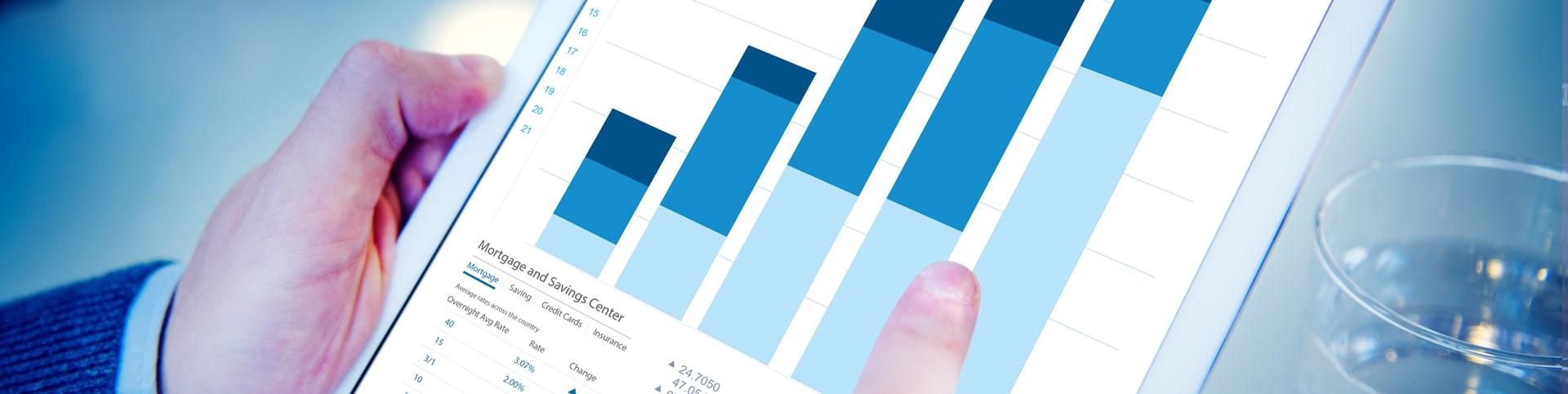 Unternehmen, Steuerberater und Anwälte unterstützen wir mit unserem Know-how und Software von DATEV