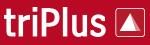triPlus ist Ihr Systemhaus mit dem unschlagbar fairen All-in-One-Service.