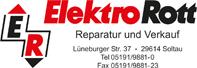 Elektro Rott GmbH