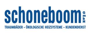 Erich Schoneboom GmbH